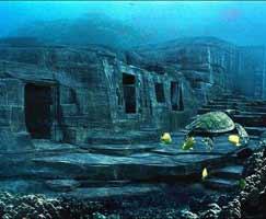 Kutch Honeymoon Trip